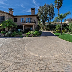 Homes-large-173-273-1500x999-72dpi