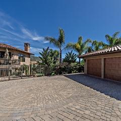 Homes-large-175-275-1500x999-72dpi