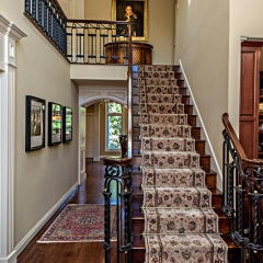 Homes-large-211-311-666x1000-72dpi