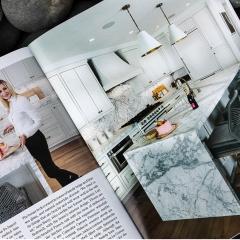 Ranch & Coast Magazine Article